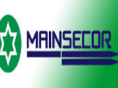 Mainsecor