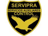 Que se sabe de esta empresa Servipra-servicios-auxiliares_li1