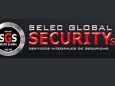 Select Global Security