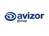 Avizor Group Intelligence & International Security