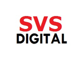 Svs Digital