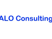 Alo Consulting