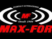 Max-For