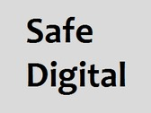 Safe Digital