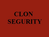 Clon Segurity