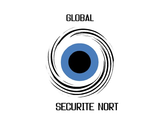 Global Securite Nort