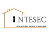 Intesec Seguridad