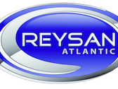 Reysan Atlantic