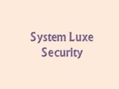 System Luxe Security (S.L.S)