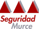 Seguridad Murce