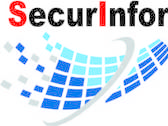 Securinfor - Conexcenter