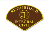Seguridad Integral Civil