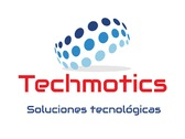 Techmotics