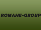 Romahe-Group