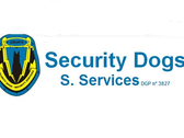Securitydogs Security Services