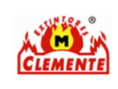 Extintores Clemente