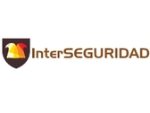 InterSEGURIDAD