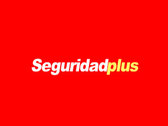 Seguridad Plus