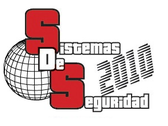 Sisteams De Seguridad 2010