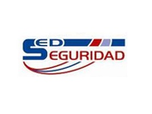 Seguridad Electronica Digital Sl.