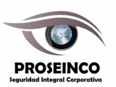 PROSEINCO Seguridad Integral