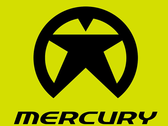 Mercury Protect Spain S.l.