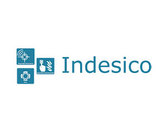 Indesico
