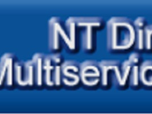 Nt Direct Multiservices S.l.