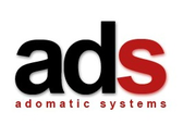 Adomatic Systems, S.l.