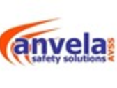 Anvela Safety Solutions