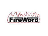 Fire Word