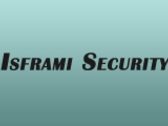 Isframi Security
