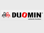 Duomin