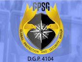 GPSG Global Protection Security Group