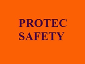 Protec Safety