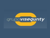 Grupo Visegurity