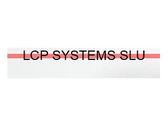 Logo Lcp Systems