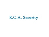 R.C.A. Security