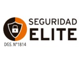 Seguridad Elite