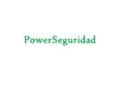 PowerSeguridad