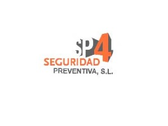 Sp4 Seguridad Preventiva