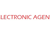 Electronic Agent