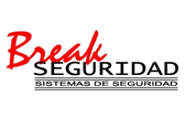 BREAK SEGURIDAD