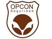 Opcon Seguridad