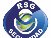 Rexsecur Seguridad Global