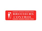 Brothers Control