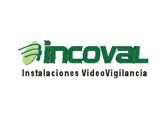 Incoval
