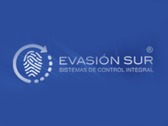 Evasion Sur S. Coop. And