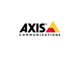 Axis Communications S.a.