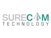 Surecam Technology